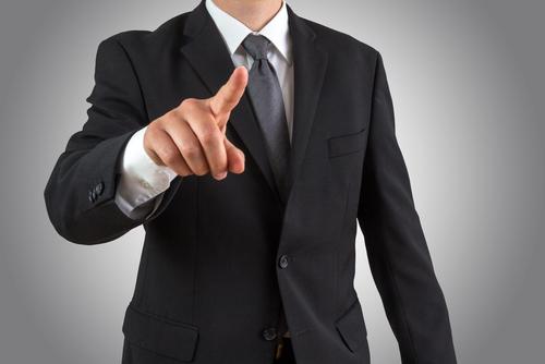 Asociación de Abogados se oponen al Reglamento de Cuentas CIFFA para Abogados