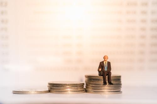 Junta de Supervisión Fiscal busca consultor de pensiones y retiro