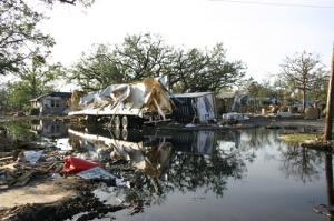 Supremo federal no desestima pleito contra State Farm por alegado fraude luego del huracán Katrina