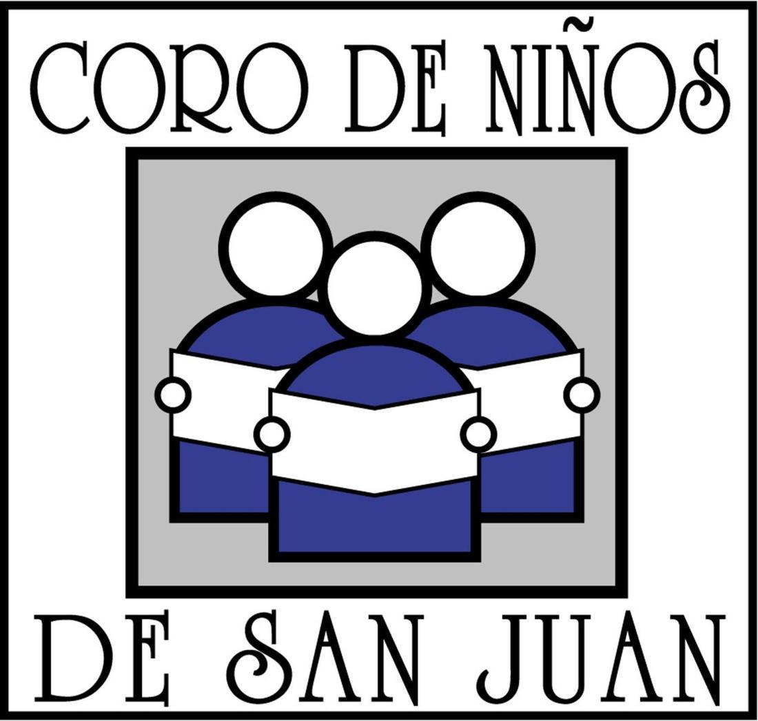 Desestimada demanda por discrimen contra el Coro de Niños de San Juan