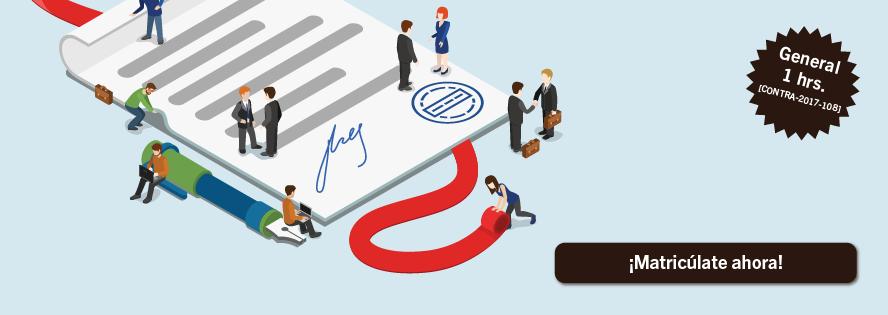 Resumen de jurisprudencia 2014-2016: Obligaciones y contratos