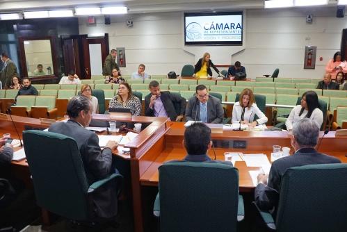 Colegio de Profesionales del Trabajo Social: Grandes lagunas en proyecto de ley sobre adopción