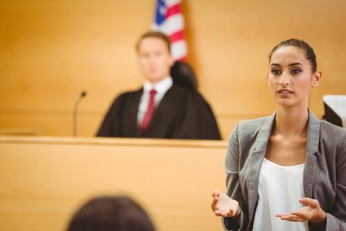 La competencia de litigio Estrella Trial Advocacy vuelve en el 2017