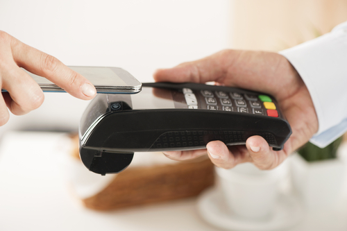 Cómo lograr que clientes paguen sus facturas sin problemas