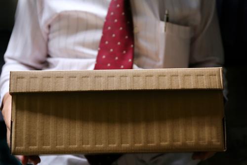 El despido injustificado conforme a la Ley 80: ¿Cuáles son los empleados protegidos?