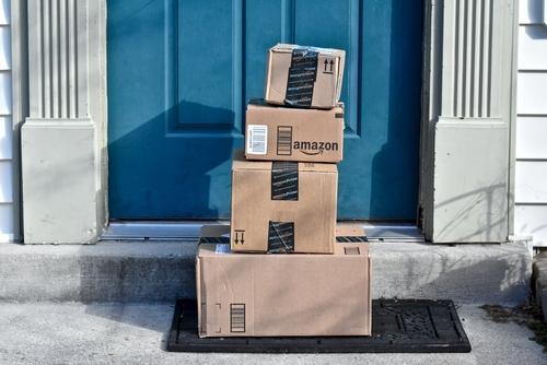 ¿Acaso en Puerto Rico existe el concepto de la Ley Amazon para cobrar el IVU sobre las compras realizadas por Internet?