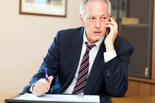 Patronos, no sus empleados, son los que responden bajo Ley de Acción por Represalia del Patrono