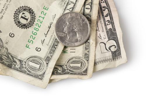 Conoce lo que es el Comité Multisectorial para el Aumento del Salario Mínimo en Puerto Rico