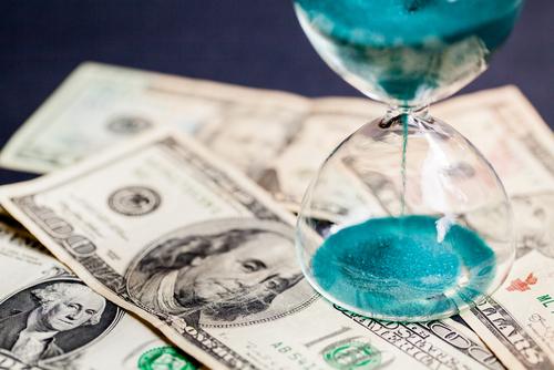 Junta de Supervisión alerta sobre situación crítica de liquidez del gobierno: Se quedará sin dinero en meses