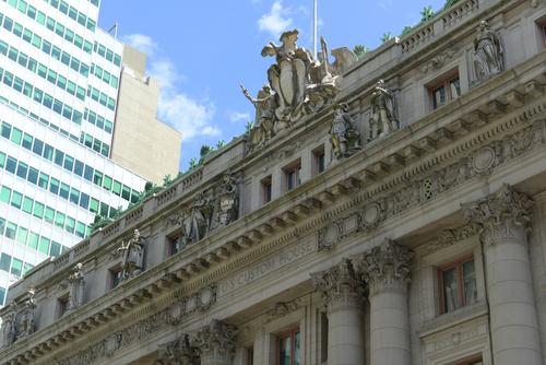Quinta reunión de la Junta de Supervisión será en Nueva York