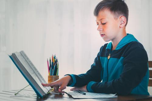 """Proponen proyecto para registro voluntario de """"homeschoolers"""" en Puerto Rico"""