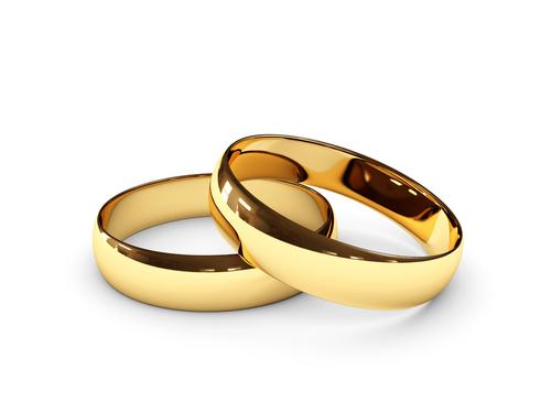 ODIN publica instrucción para que notarios puedan celebrar matrimonios en Puerto Rico