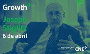 Premio Nobel de Economía Joseph E. Stiglitz visitará Puerto Rico