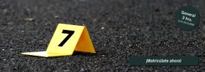 A 7 años de la aprobación de las Reglas de Evidencia: Resumen y cambios más importantes