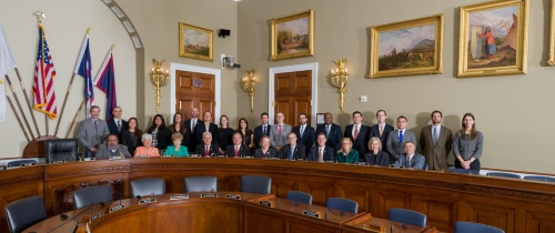 Spotlight on Puerto Rico: House Democrats to hold Forum on Puerto Rico