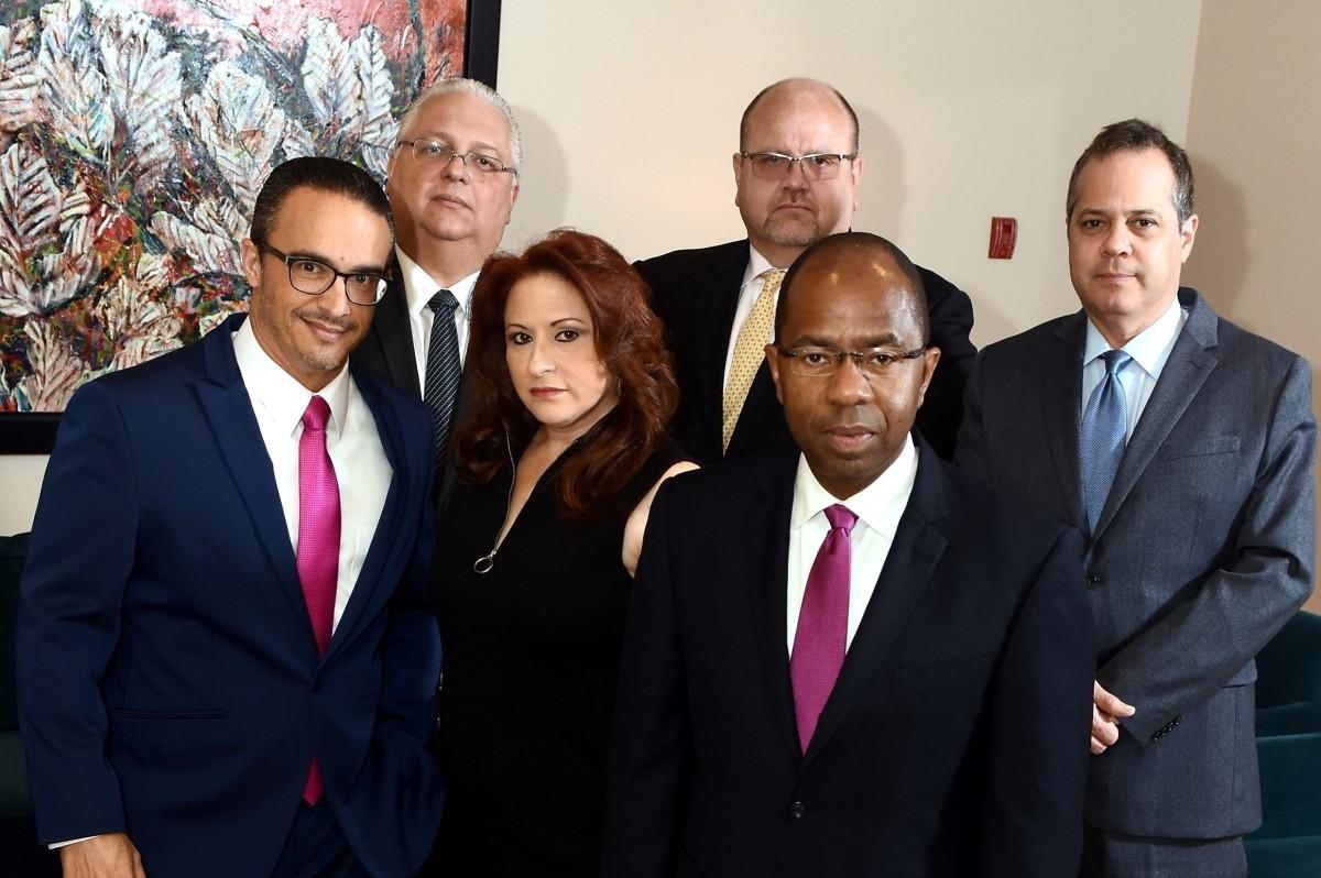 Transformación laboral en Puerto Rico: Nuevos paradigmas