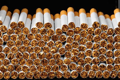 Supremo interpreta el Artículo 281 del Código de Comercio en caso de robo de 900 cajas de cigarrillos