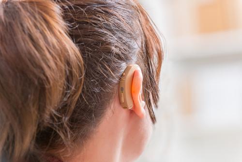 S.A.L. por los sordos: Programa de servicios orientados a la representación y defensa de los sordos