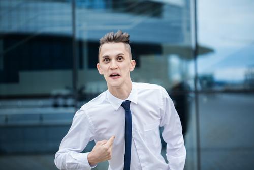 El despido injustificado conforme a la Ley 80: Razones imputables al empleado