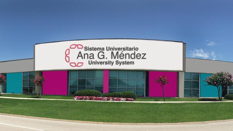 Sistema Universitario Ana G. Méndez demandado en Florida por discrimen por origen nacional