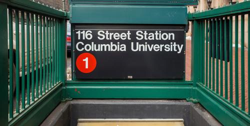 Estudiantes de Columbia crean recurso para entender deuda billonaria de Puerto Rico
