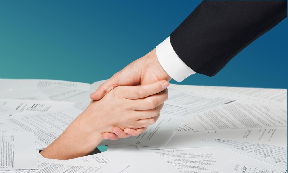 Título III de PROMESA – Ajuste de deudas: Trámites iniciales del proceso