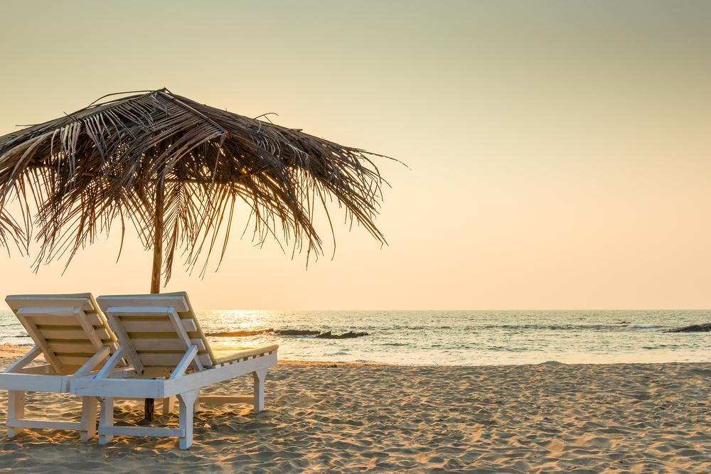 ¿Puede un abogado tomar vacaciones si trabaja por su cuenta? Una meta posible
