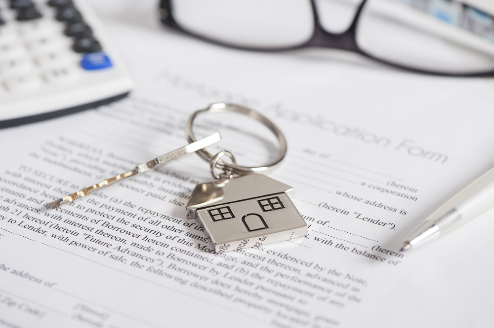 Más garras a la ley de mediación en ejecuciones hipotecarias
