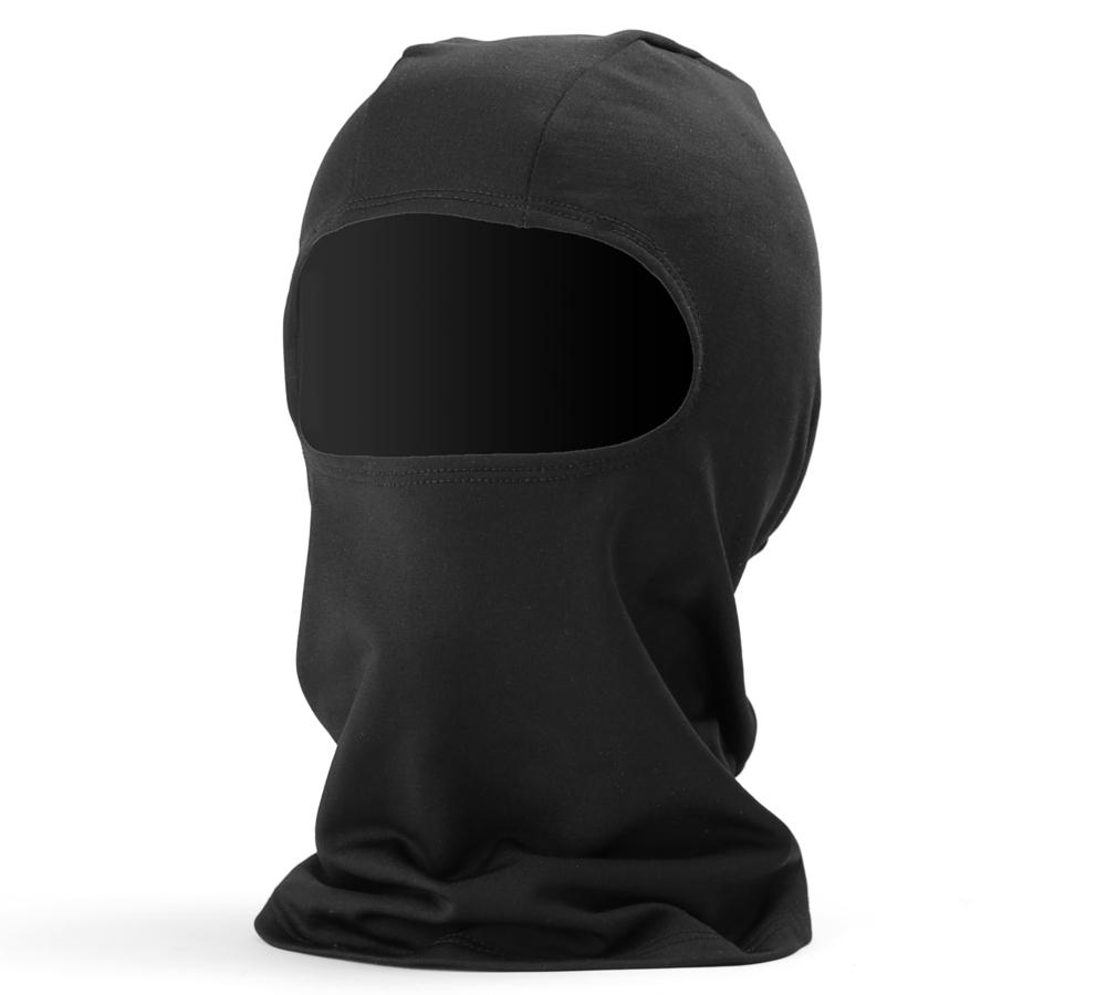 Senado enmienda Código Penal: Tipifica como delito ocultar identidad para cometer crímenes