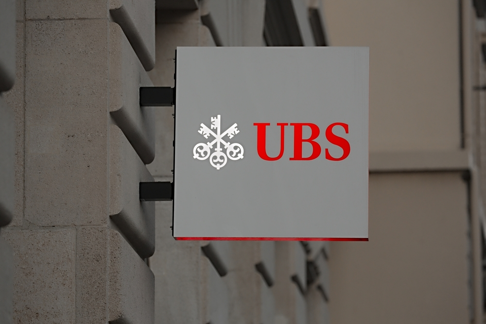 UBS Financial Services - Supremo, por primera vez, aclara cuándo es inválida cláusula de selección de foro por fraude