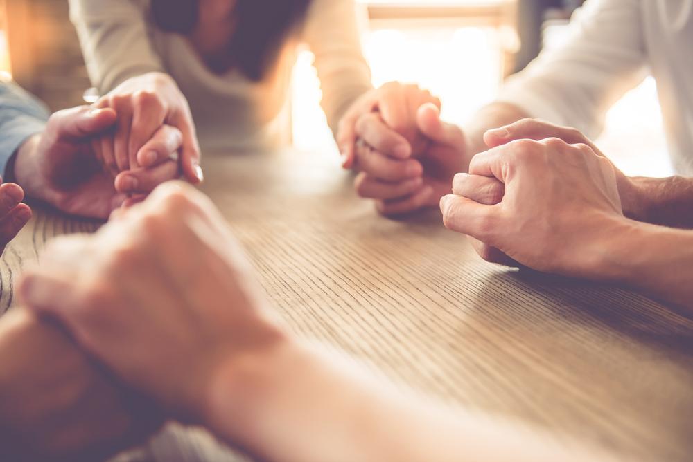 Reglamento para acomodar prácticas religiosas en el empleo entrará en vigor el 25 de mayo de 2017