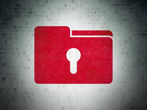 Comisión de Derechos Civiles atenderá querella por carpeteo cibernético