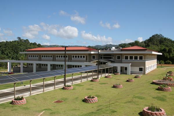 No ha lugar entredicho provisional presentado por UPR Utuado contra estudiantes