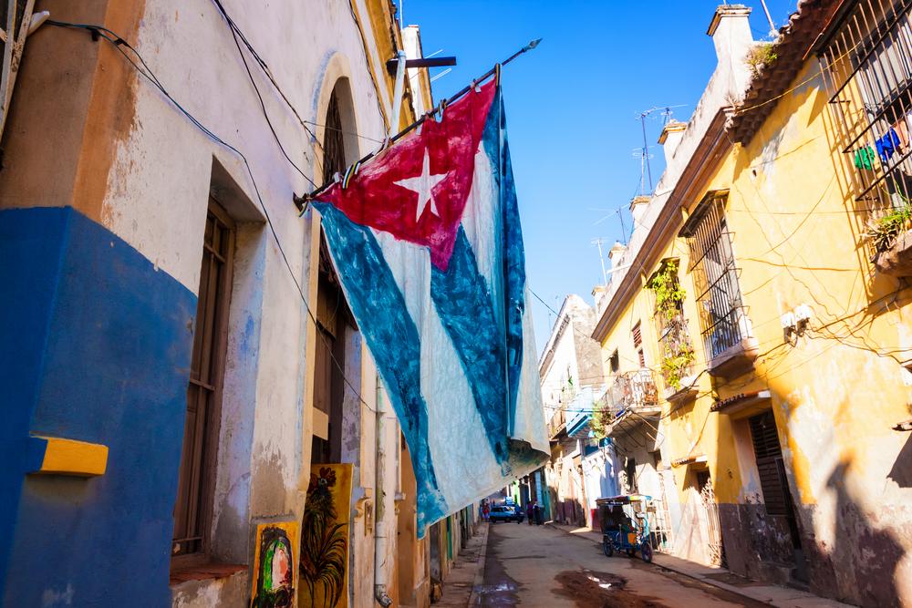 Industriales actualizarán oportunidades para hacer negocios ante cambio en política de EEUU hacia Cuba