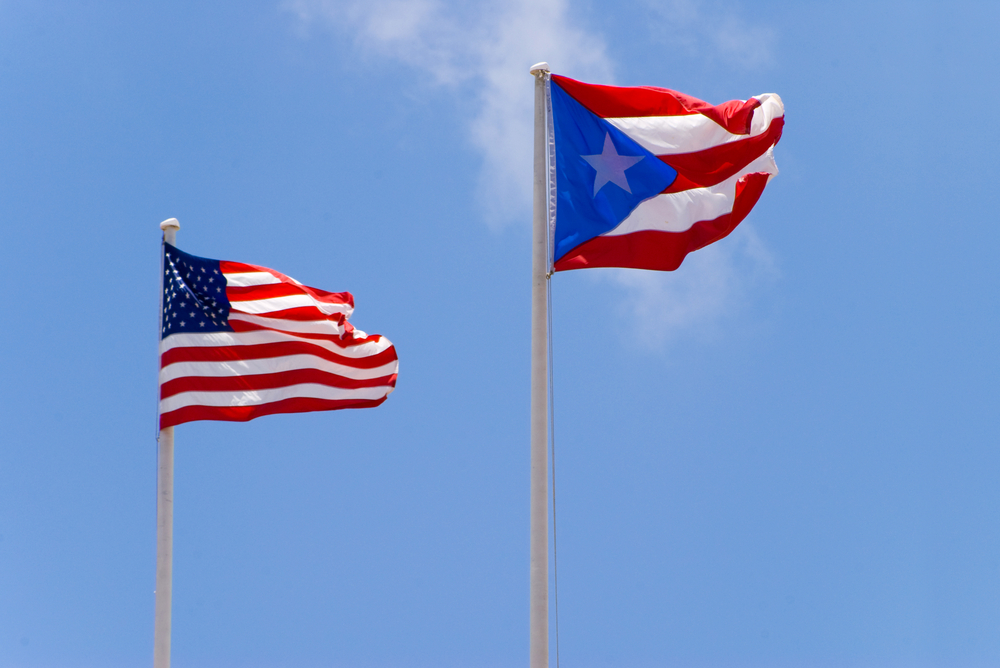 Spotlight on Puerto Rico – FOB certifies Governor's budget pending adjustments