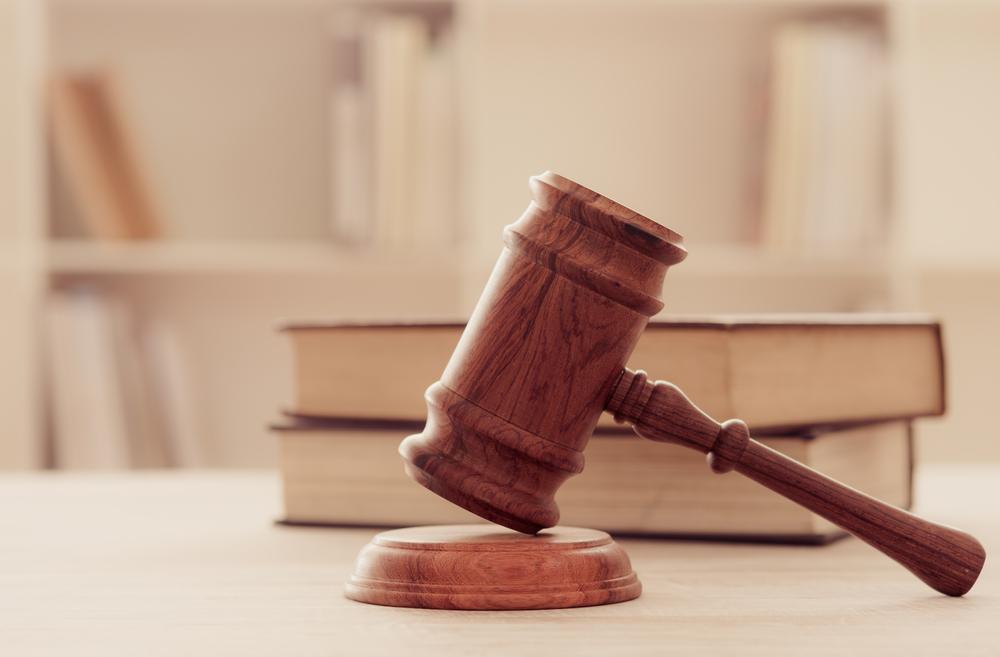 Supremo no desestimó recurso apelativo a pesar de haberse presentado el apéndice 15 días después