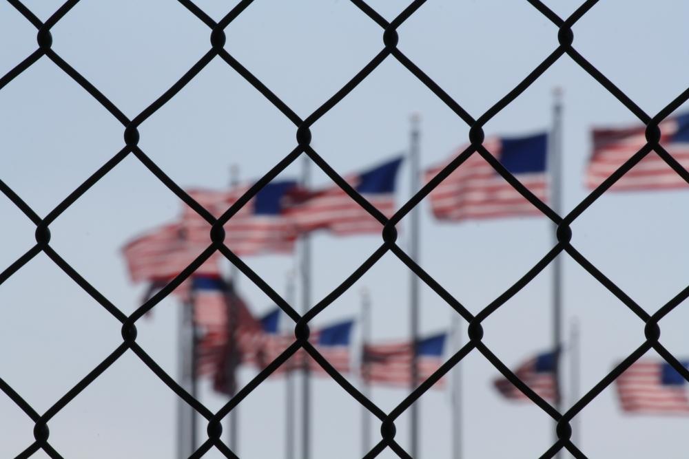 Orientación legal inadecuada de abogado a inmigrante es causa para revocar convicción