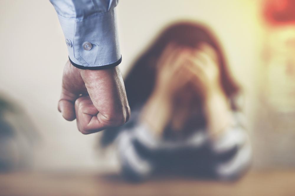 Inicia proyecto de especialización de servicios en casos de violencia doméstica en la región judicial de Aguadilla