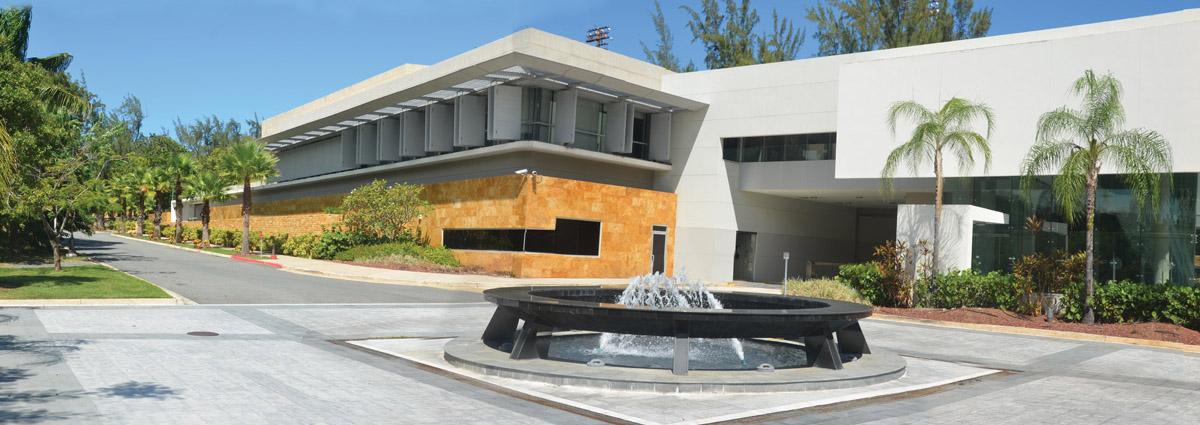 Tribunal Supremo de Puerto Rico