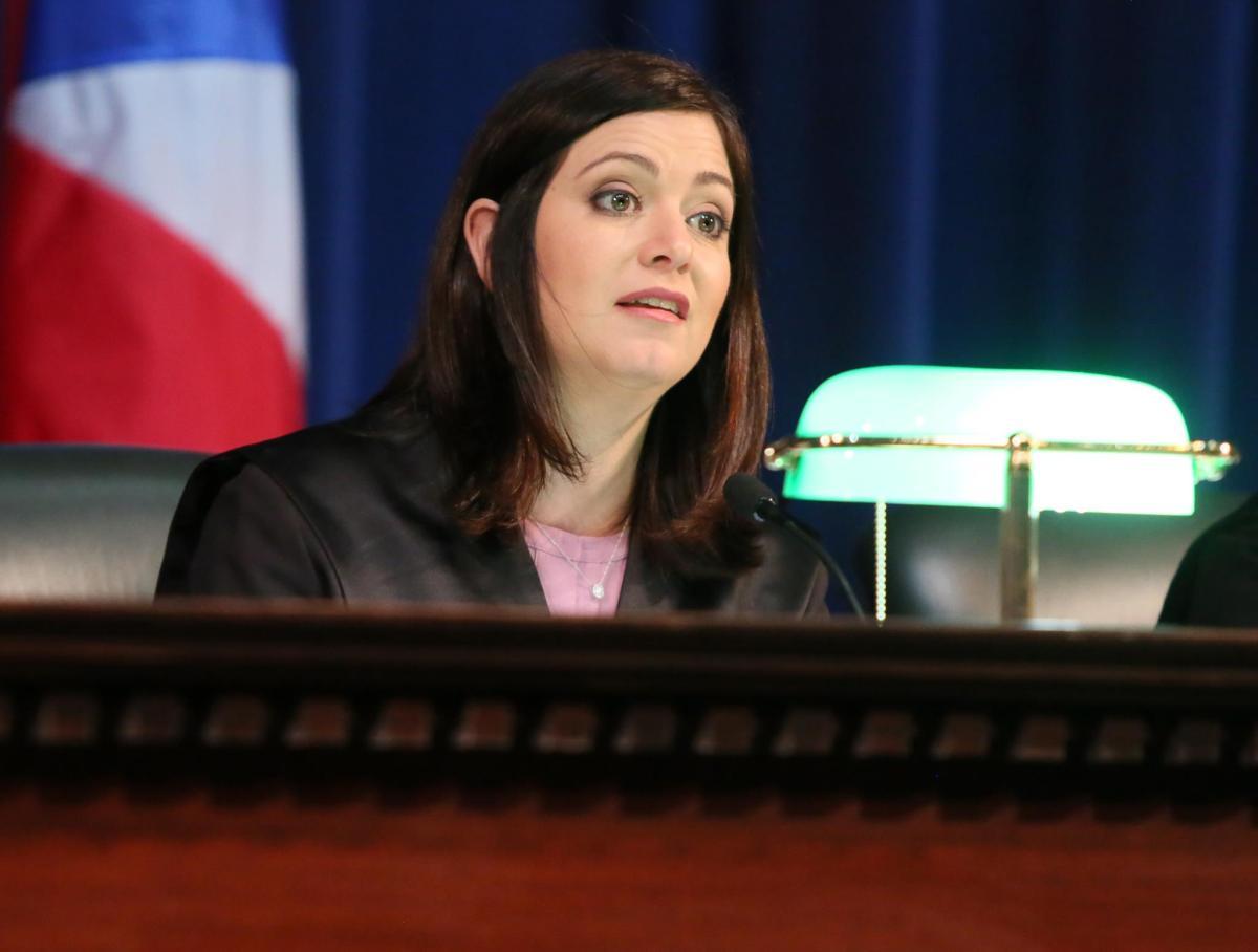 Jueza Presidente hubiese atendido caso de discrimen político contra contratistas independientes