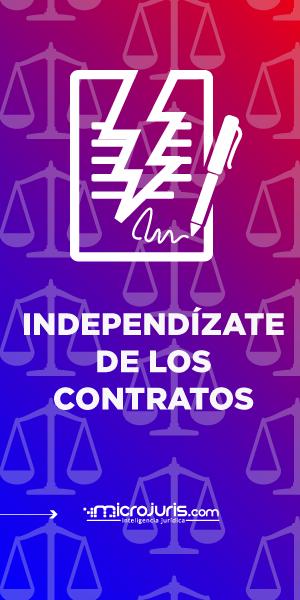 Suscripción en línea - Intellisearch - Microjuris Puerto Rico