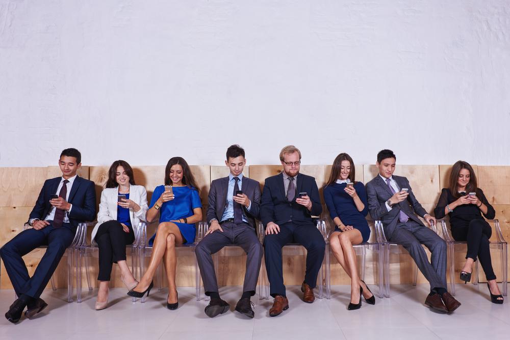 Cómo establecer una clientela a través de contactos, comunicación y confianza
