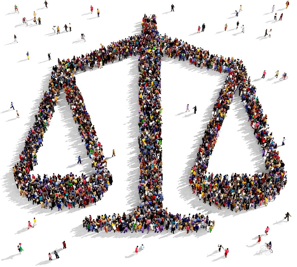 Impact Fund provee fondos a abogados y organizaciones que adelanten asuntos de justicia social