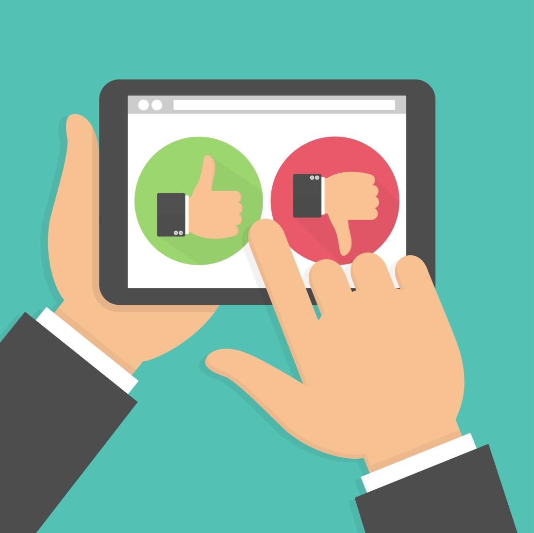 DACO tendrá que publicar querellas de consumidores en su página de Internet