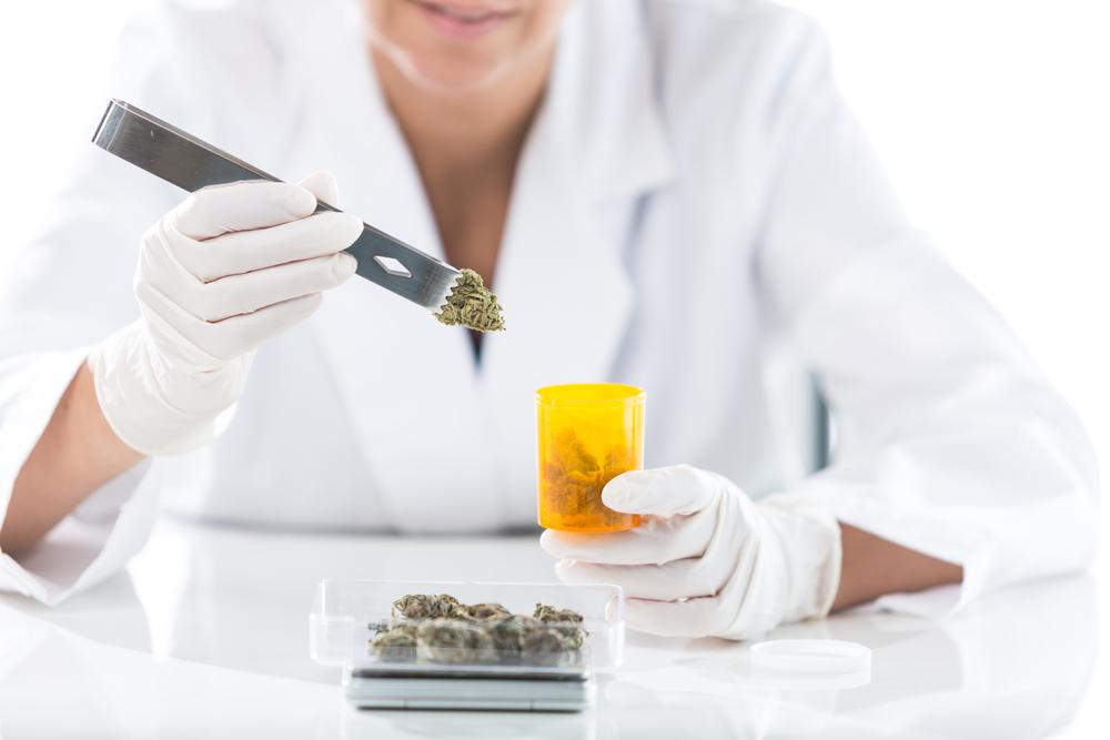 Act No. 42 - 2017: Medical Cannabis in Puerto Rico