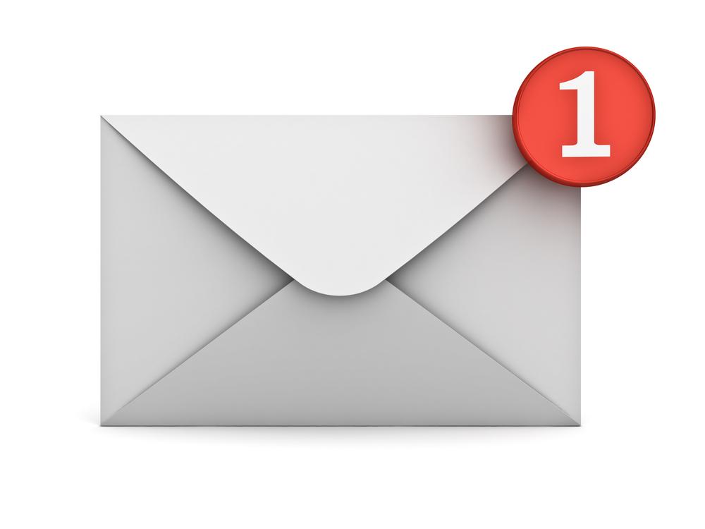 La importancia de las notificaciones del Título III