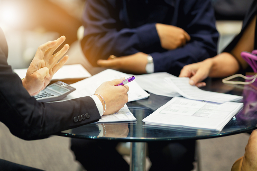Supremo resuelve controversia hipotecaria a la luz de la Ley de Transacciones Comerciales