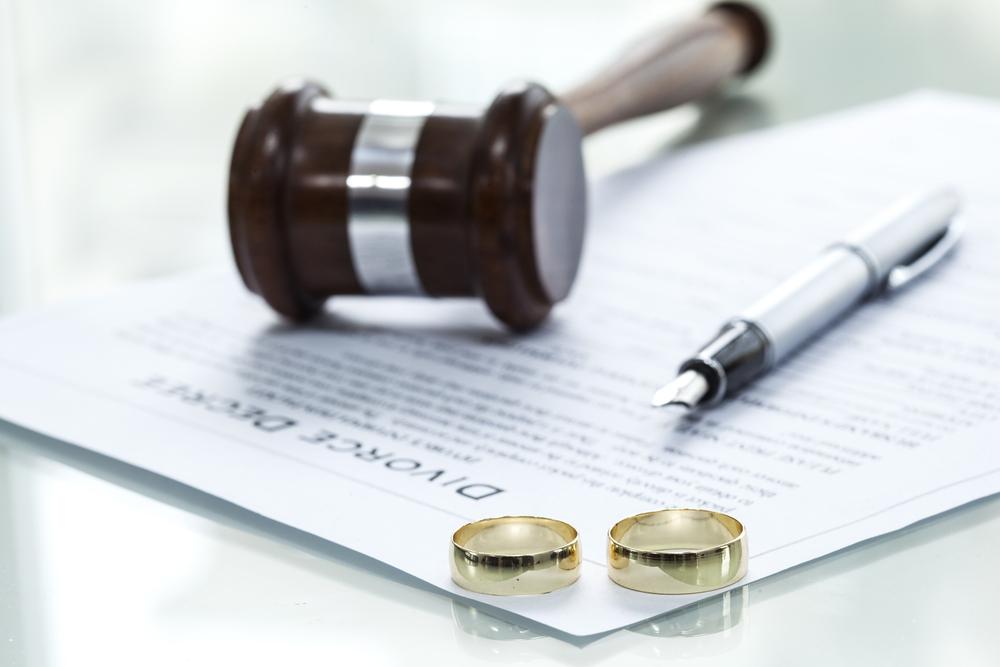 Notarios ya pueden divorciar en Puerto Rico