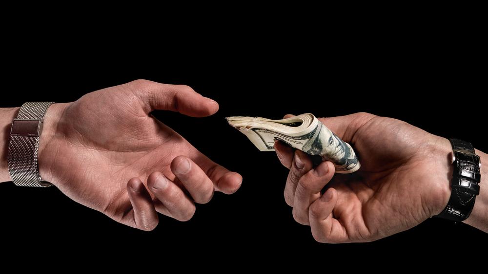 La Fundación Fondo de Acceso a la Justicia aprueba el reglamento de cuentas CIFAA para abogados y bufetes