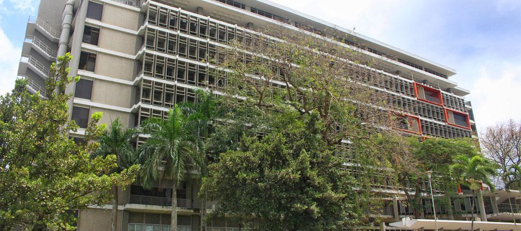 Tribunal de Apelaciones confirma multa al Recinto de Ciencias Médicas por fallo en protocolo de violencia sexual
